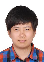 研究生 王萌