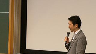 symposium2017写真6