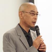 熊野純彦先生