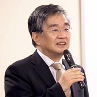 宮園浩平先生