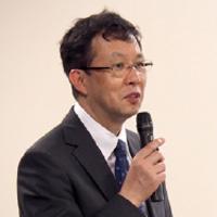 小川桂一郎先生