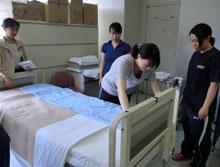 石巻だより:東日本大震災からもうすぐ4年2014年夏