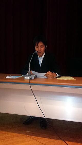 千葉県CT研究会 ChibaCT