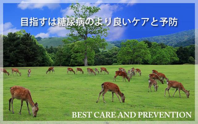 奈良県糖尿病協会