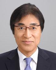 陣崎 雅弘(慶應義塾大学)