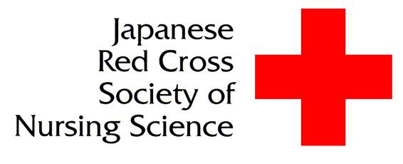 赤十字ロゴマーク