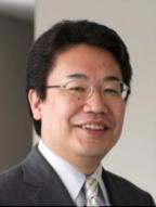 理事長 嶋田洋徳