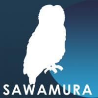 sawamura03