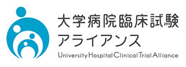 University Hospital Clinical Trial Alliance