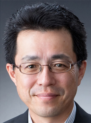 Yuichi Ueda