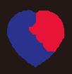 特定非営利活動法人 日本心臓血管外科学会ロゴマーク
