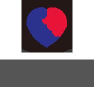 特定非営利活動法人 日本心臓血管外科学会 The Japanese Society for Cardiovascular Surgery