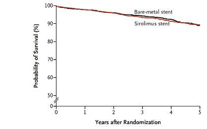 図2A:生存曲線